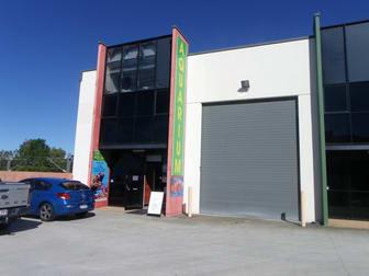 7/30-36 Dickson Road Morayfield QLD 4506 - Image 1