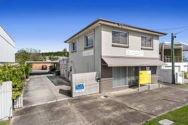 15 Abbott Street Camp Hill QLD 4152 - Image 1
