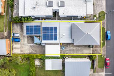 15 Abbott Street Camp Hill QLD 4152 - Image 2