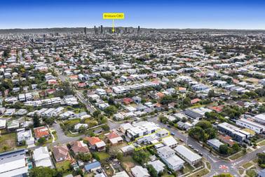 15 Abbott Street Camp Hill QLD 4152 - Image 3