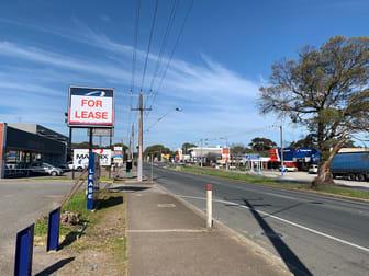 172 Main South Road Morphett Vale SA 5162 - Image 2