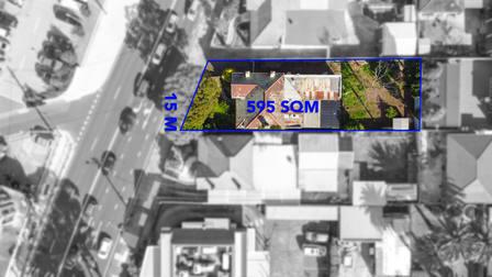 322-324 canterbury road Hurlstone Park NSW 2193 - Image 3