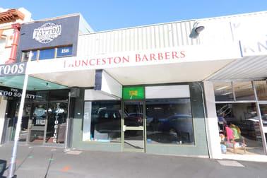 152-154 Charles Street Launceston TAS 7250 - Image 1