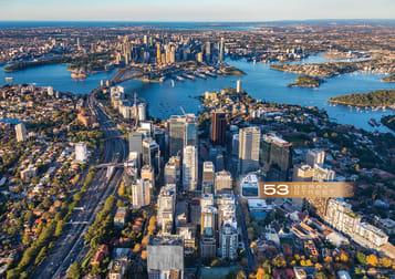 53 Berry Street North Sydney NSW 2060 - Image 1