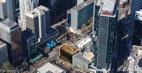 53 Berry Street North Sydney NSW 2060 - Image 2