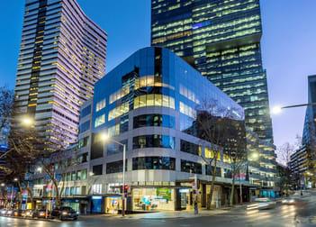 53 Berry Street North Sydney NSW 2060 - Image 3