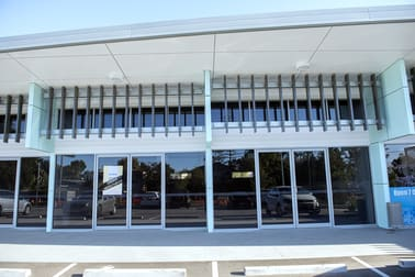 Shop 5/11-19 Hilton Terrace Tewantin QLD 4565 - Image 1