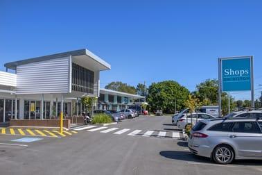 Shop 5/11-19 Hilton Terrace Tewantin QLD 4565 - Image 2