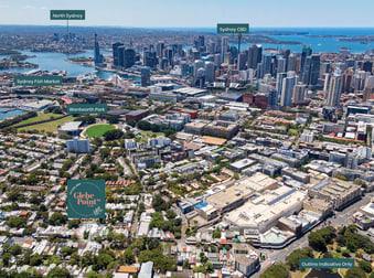 79 Glebe Point Road Glebe NSW 2037 - Image 2