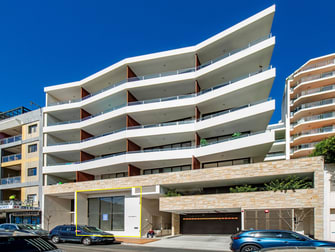 3/33A Green Street Maroubra NSW 2035 - Image 1