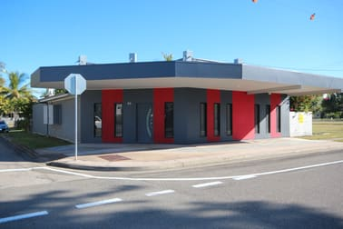 21 Kingston Street Gulliver QLD 4812 - Image 1