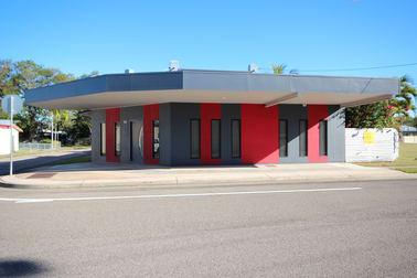 21 Kingston Street Gulliver QLD 4812 - Image 2