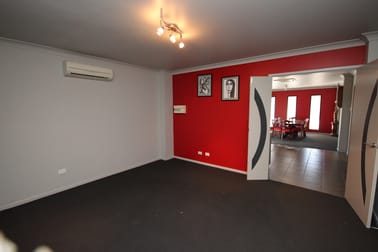 21 Kingston Street Gulliver QLD 4812 - Image 3