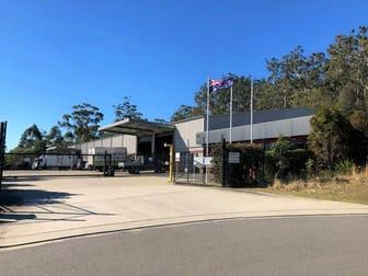 3 Blade Close Berkeley Vale NSW 2261 - Image 1