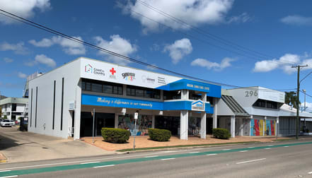 294- 296 Ross River Road Aitkenvale QLD 4814 - Image 2