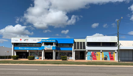 294-296 Ross River Road Aitkenvale QLD 4814 - Image 3