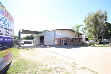 22 Rainbow Road Charters Towers City QLD 4820 - Image 1