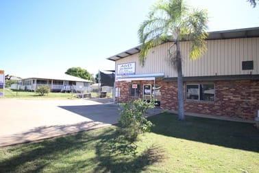 22 Rainbow Road Charters Towers City QLD 4820 - Image 2