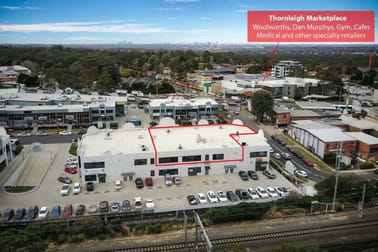 1 Central Ave Thornleigh NSW 2120 - Image 1