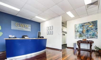 1 Central Ave Thornleigh NSW 2120 - Image 2