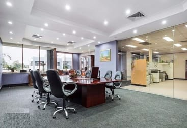 1 Central Ave Thornleigh NSW 2120 - Image 3