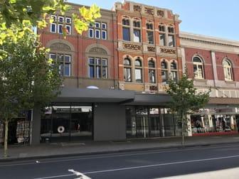 111-115 Barrack Street Perth WA 6000 - Image 1