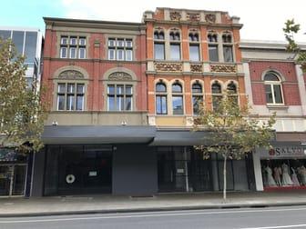 111-115 Barrack Street Perth WA 6000 - Image 2