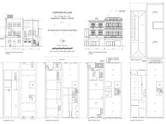 111-115 Barrack Street Perth WA 6000 - Image 3