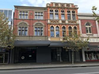 117 Barrack Street Perth WA 6000 - Image 1