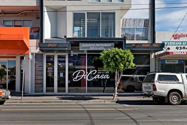 Shop 1/457-459 Lygon Street Brunswick East VIC 3057 - Image 1