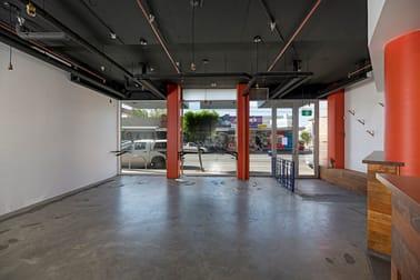 Shop 1/457-459 Lygon Street Brunswick East VIC 3057 - Image 2