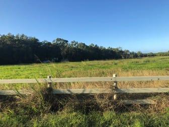Port Douglas QLD 4877 - Image 3