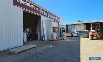 168 Alexandra Street Kawana QLD 4701 - Image 3