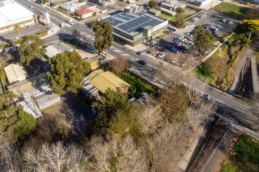 59 Hutchinson Street Mount Barker SA 5251 - Image 3