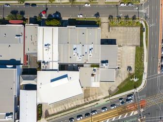 78-86 Nerang Street Southport QLD 4215 - Image 3