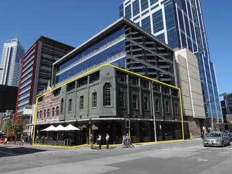 GF1&2/16 Milligan Street Perth WA 6000 - Image 1