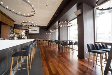 GF1&2/16 Milligan Street Perth WA 6000 - Image 2