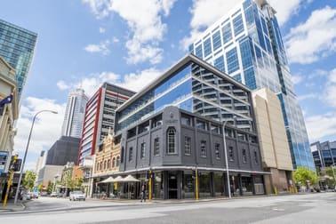 GF1&2/16 Milligan Street Perth WA 6000 - Image 3