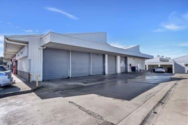 16-24 Waratah Street Kirrawee NSW 2232 - Image 1