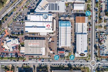 16-24 Waratah Street Kirrawee NSW 2232 - Image 3