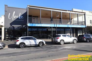 124-128 Fitzmaurice Street Wagga Wagga NSW 2650 - Image 1