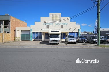 74 Davenport Street Southport QLD 4215 - Image 1