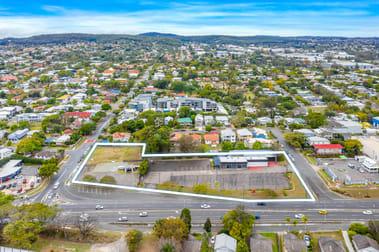 1210 Ipswich Road Moorooka QLD 4105 - Image 1