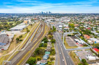 1210 Ipswich Road Moorooka QLD 4105 - Image 2