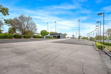 1210 Ipswich Road Moorooka QLD 4105 - Image 3