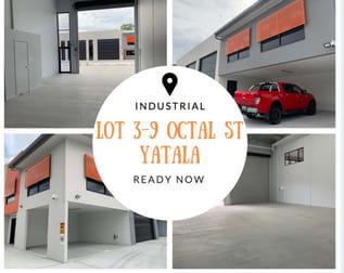 27/3-9 Octal Street Yatala QLD 4207 - Image 1