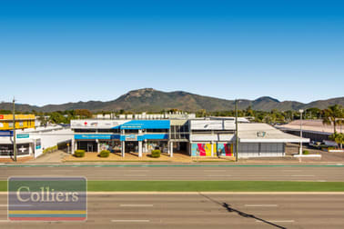 Whole/294-296 Ross River Road Aitkenvale QLD 4814 - Image 1