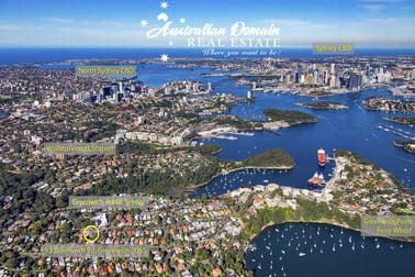 93 Greenwich Rd Greenwich NSW 2065 - Image 1