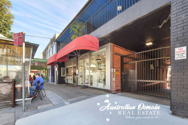 93 Greenwich Rd Greenwich NSW 2065 - Image 2