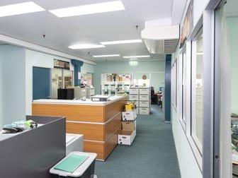 3/15 Molesworth Lismore NSW 2480 - Image 2